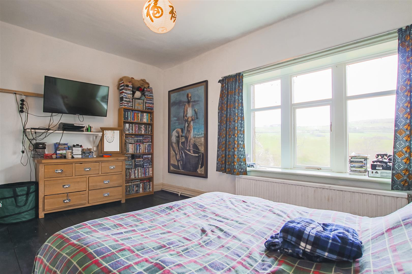 5 Bedroom Farmhouse For Sale - Image 55
